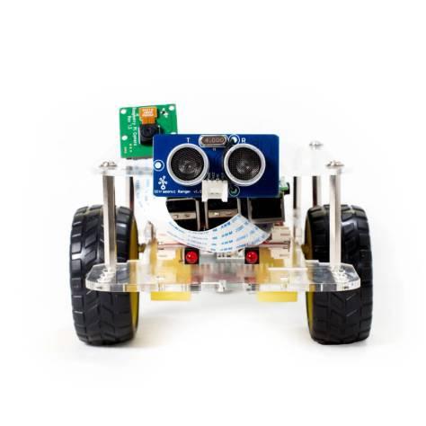 GoPiGo-Ultrasonic-Sensor-4